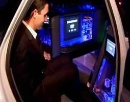limousinen-fahrt-paris