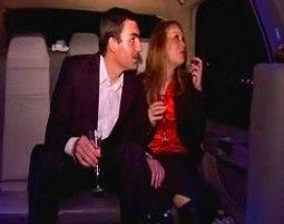 limousinen-fahrt-paris1