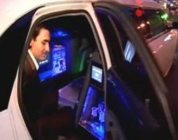 limousinen-fahrt-paris5