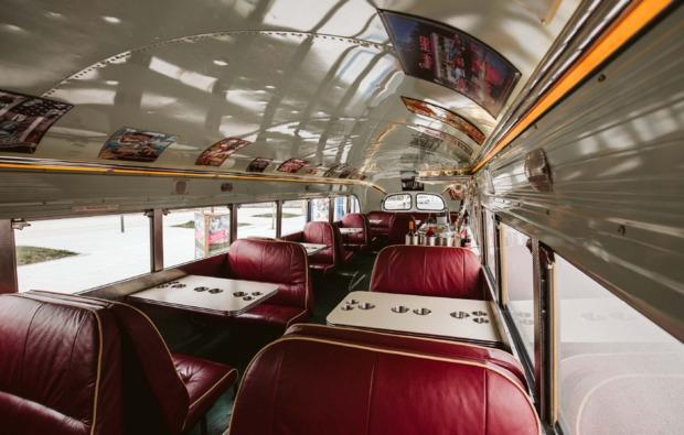 erlebnisrestaurant-muenchen-bus