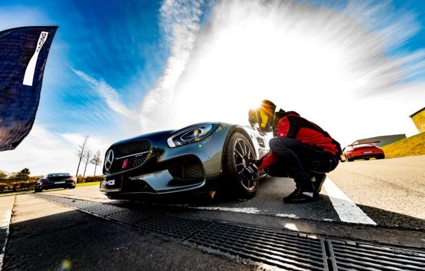 mercedes-amg-selber-fahren-bad-driburg-adrenalin