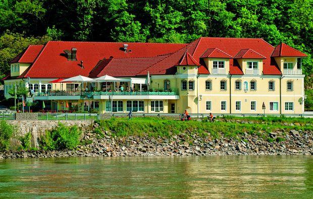 zauberhafte-unterkuenfte-aggsbach-dorf-hotel