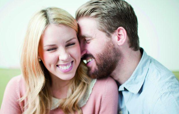 partner-fotoshooting-beckingen-oppen-zweisamkeit