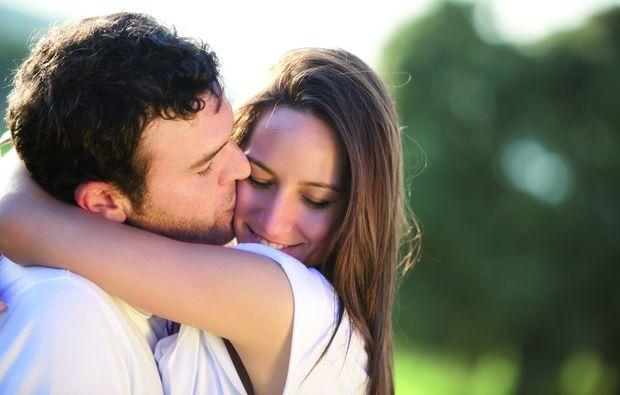 partner-fotoshooting-beckingen-oppen