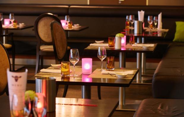 kurtrip-rilano-muenchen-restaurant
