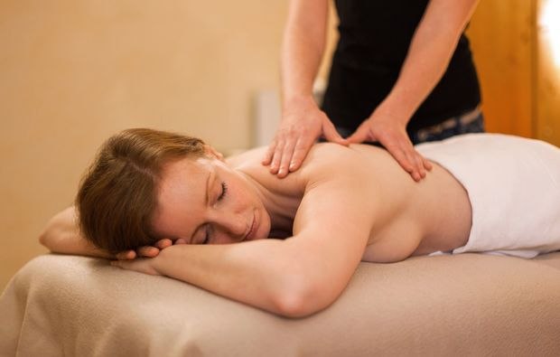 ayurveda-massage-hermsdorf-entspannung