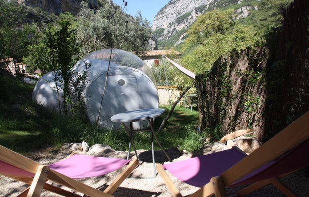uebernachtung-bubble-room-gourdon