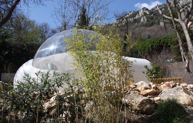 uebernachtung-room-gourdon-bubble