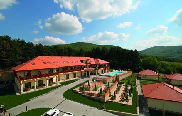 kurzurlaub-szilvsvrad-hotel