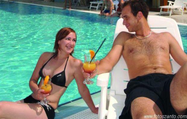 kurzurlaub-szilvsvrad-pool
