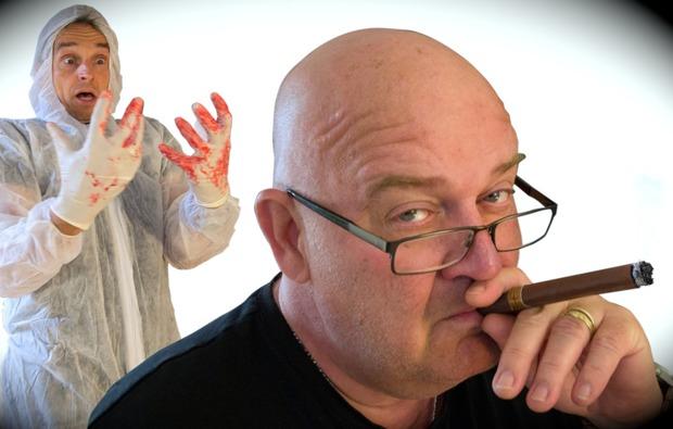 das-kriminal-dinner-osnabrueck-showdinner