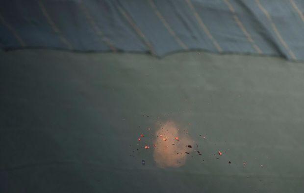 tontaubenschiessen-grambow-waffenmunition