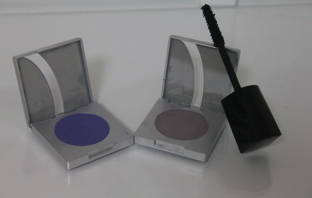 farbberatung-farbtypanalyse-mainz
