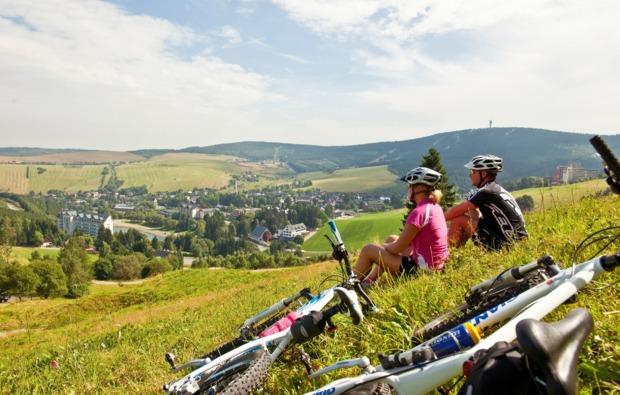 aktivurlaub-an-land-kurort-oberwiesenthal-bg10