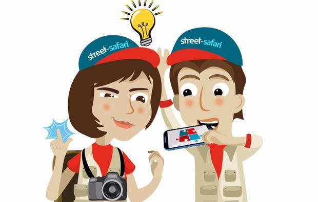 digitale-stadtfuehrungen-essen-touristen