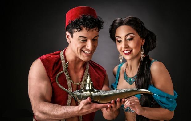 musical-dinner-esslingen-am-neckar-aladdin