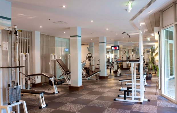 wellness-wochenende-radebeul-fitness