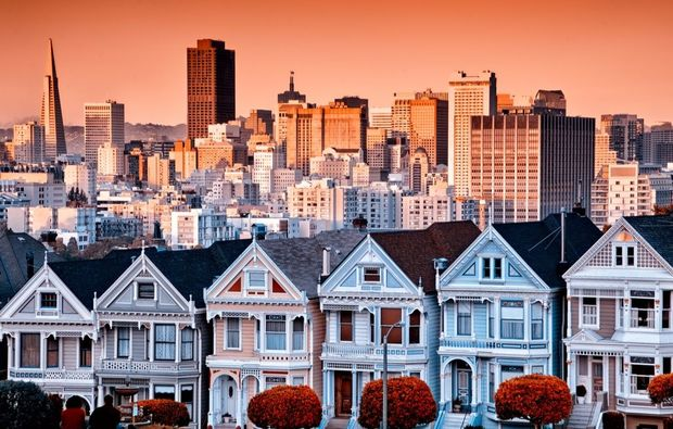 erlebnisreise-san-francisco-bus-tour-painted-ladies
