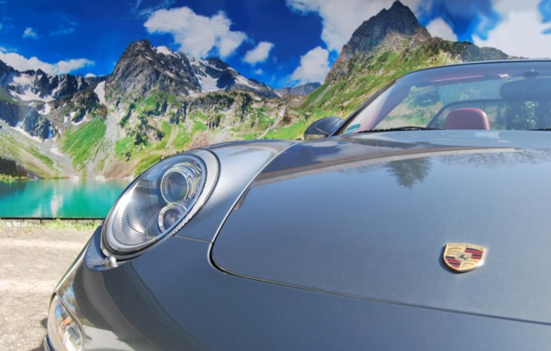 porsche-selber-fahren-empfingen-911