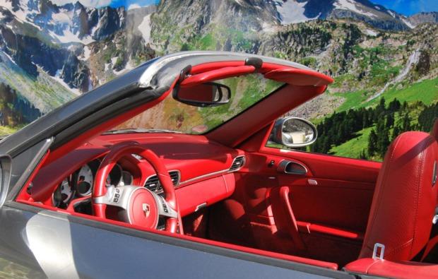 porsche-selber-fahren-empfingen-cabrio
