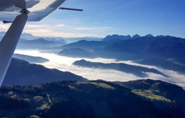 flugzeug-rundflug-ampfing-bg4