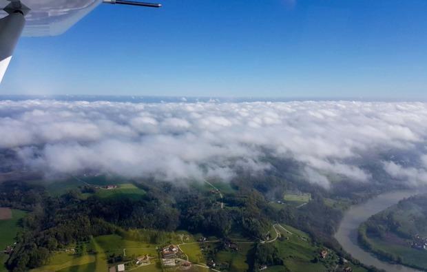 flugzeug-rundflug-ampfing-bg5