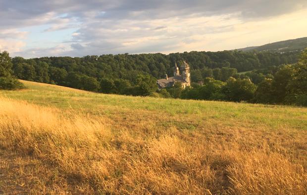 natur-burg-segway