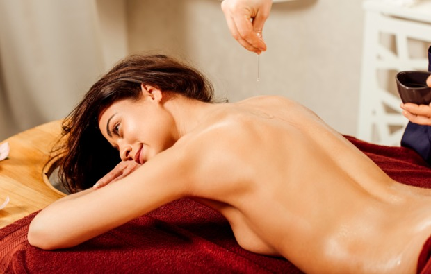 lomi-lomi-massage-oelsnitz-bg1
