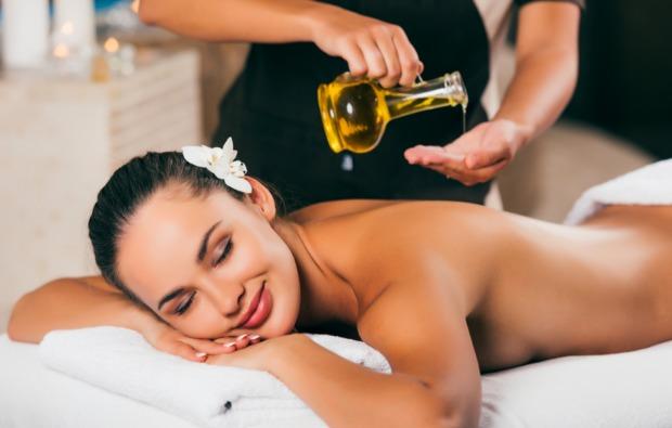 lomi-lomi-massage-oelsnitz-bg2