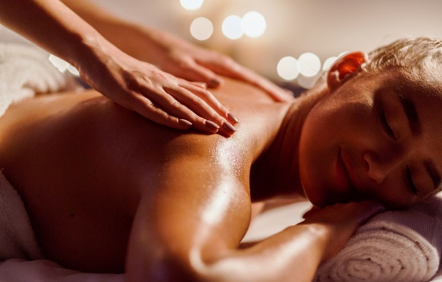 lomi-lomi-massage-oelsnitz-bg3