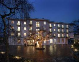 wellnesshotel-spiez-uebernachten
