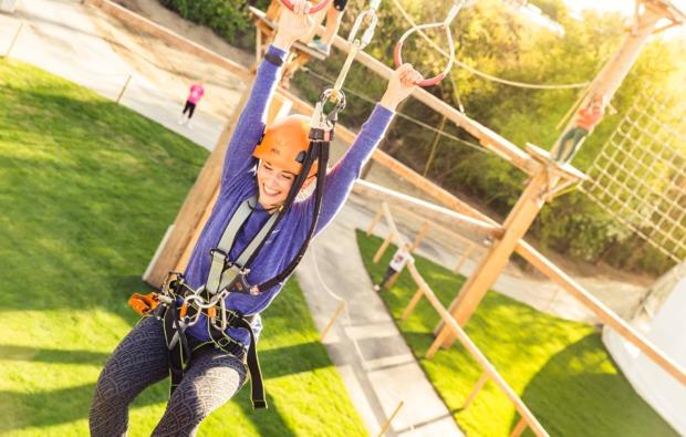 hochseilgarten-kletterparcours-hildesheim-fun