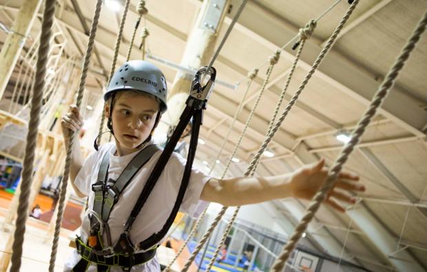 hochseilgarten-kletterparcours-hildesheim-geschick
