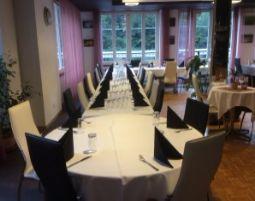 restaurant-chaux-de-fonds-2