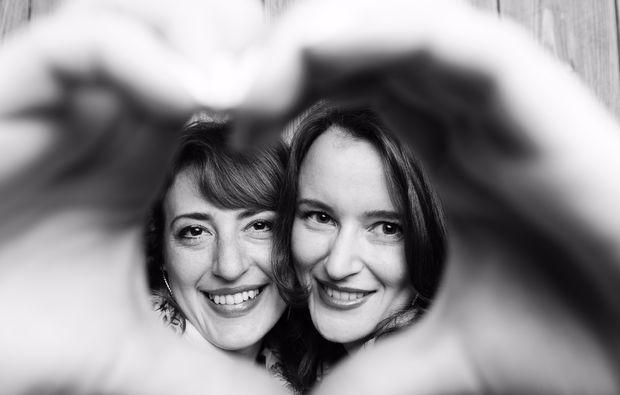 bestfriends-fotoshooting-nuernberg-herz