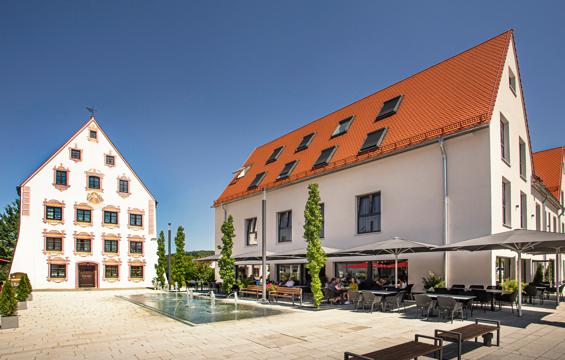 kuschelwochenende-krumbach-bg6