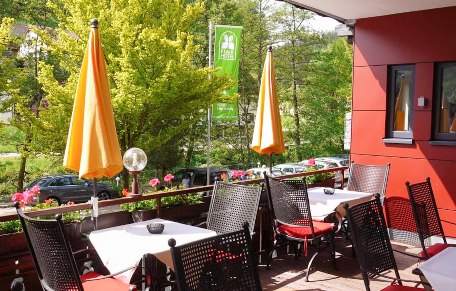kurzurlaub-im-schwarzwald-2-uen-2-personen-bg4