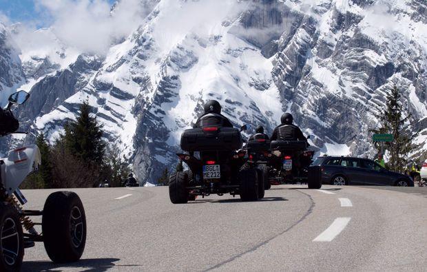quad-tour-berchtesgaden-erlebnis