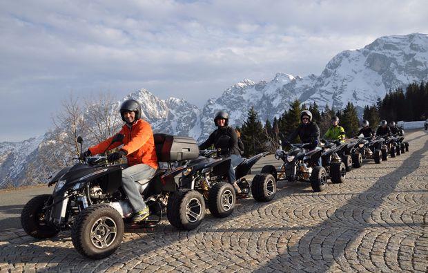 quad-tour-berchtesgaden-wochenende