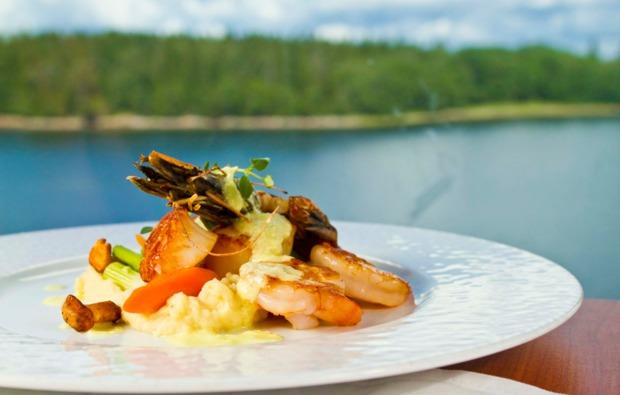 mini-kreuzfahrt-stockholm-riga-gourmet