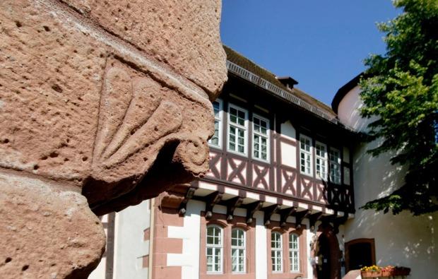 uebernachtung-sleeperoo-steinau-brueder-grimm-haus
