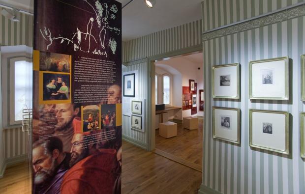 uebernachtung-sleeperoo-steinau-maerchen-museum