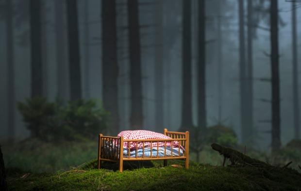 uebernachtung-sleeperoo-steinau-schneewittchen