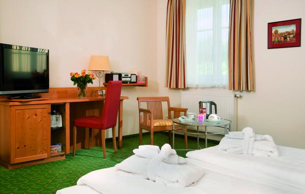 wellnesshotel-niederoesterreich_big_5