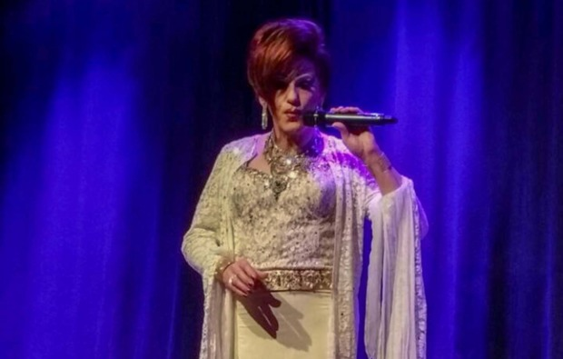 travestie-show-ravensburg-bg2