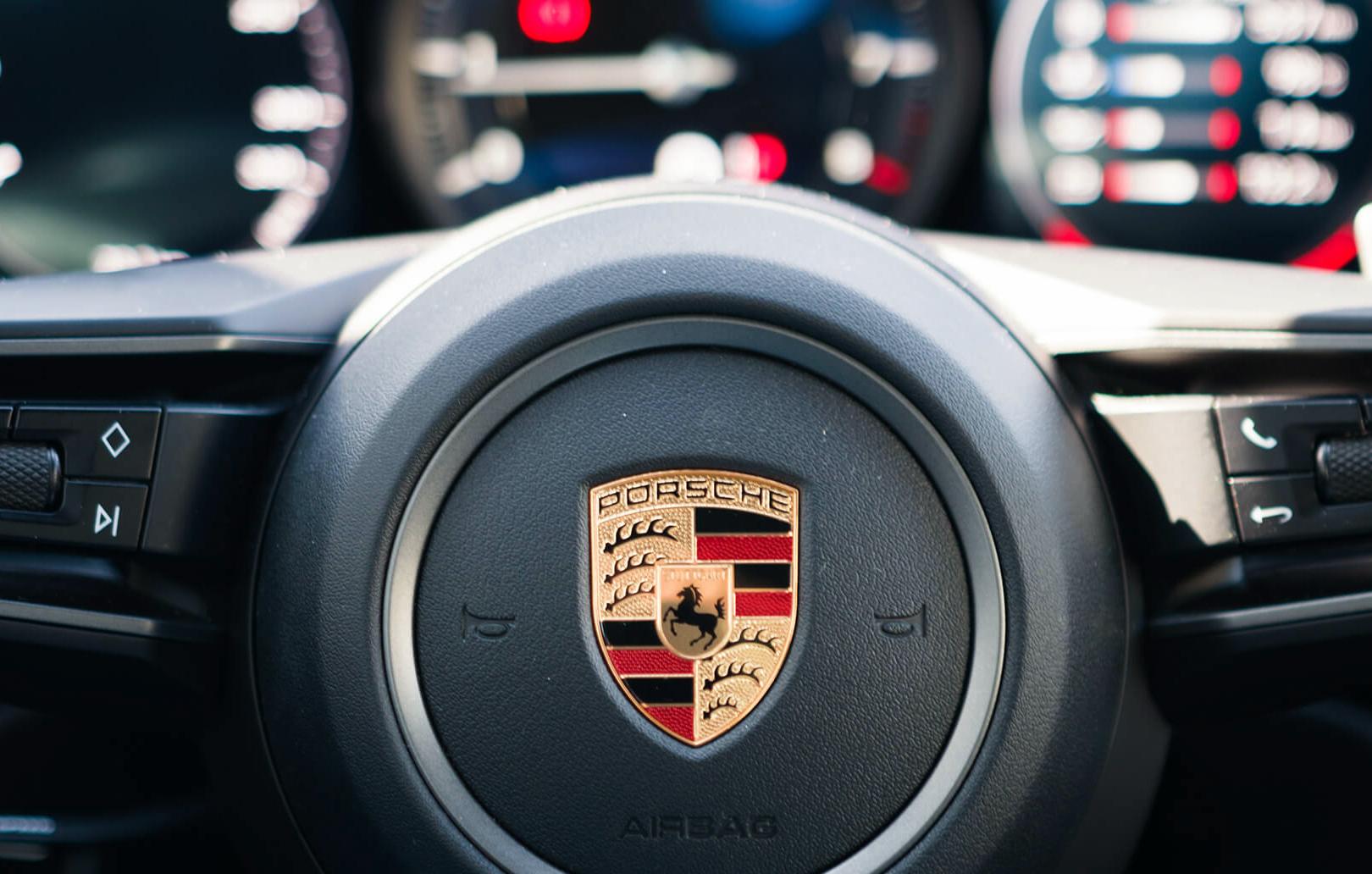 sportwagen-fahren-frankfurt-am-main-bg4