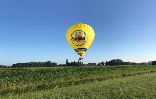 ballonfahrt-hamburg-abheben