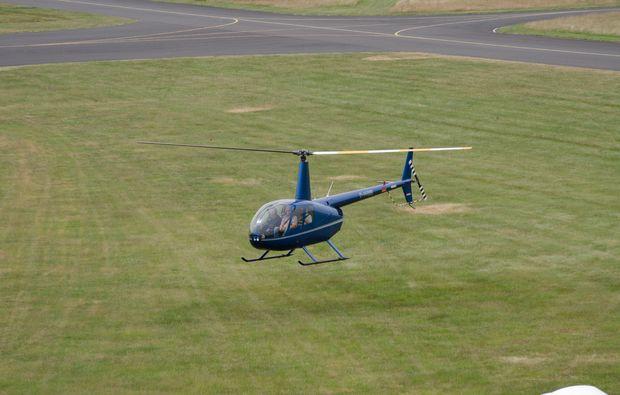 hubschrauber-privatrundflug-muelheim-an-der-ruhr-60min-hbs-blau-3