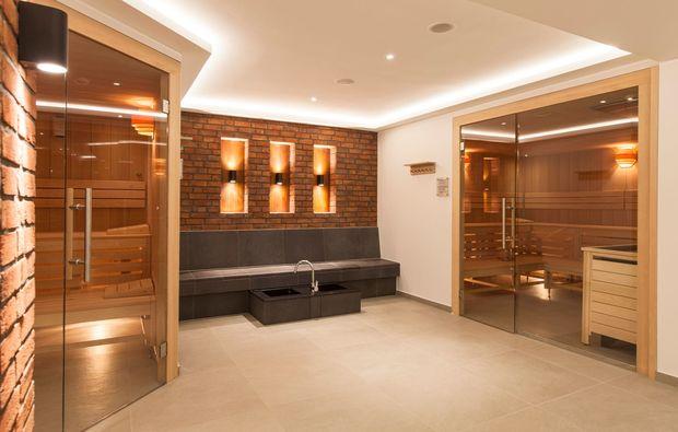 kuschelwochenende-hamburg-sauna