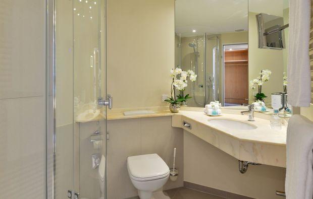 kuschelwochenende-hamburg-wc
